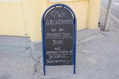 Strebersdorfer-Buam-Bauers-Buehne-06